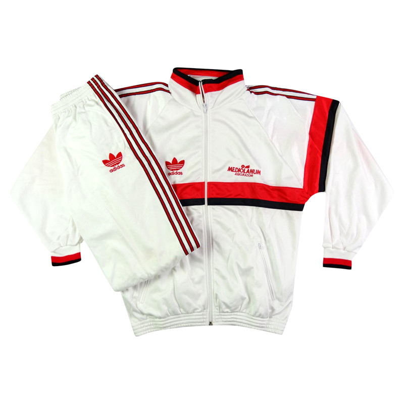 Adidas Adidas Second Hand Online Shop, Adidas OutletSale