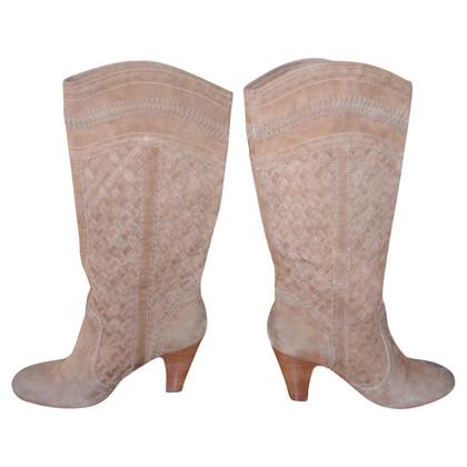 Ash Ash boots