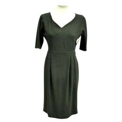 Gucci Dress with pleats