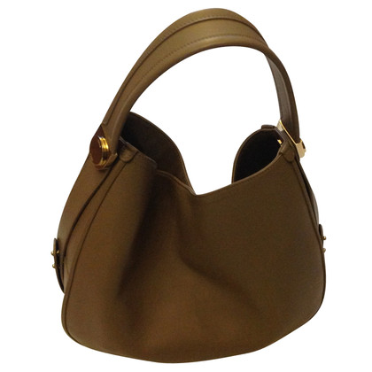 Furla Shoulder bag in Taupe