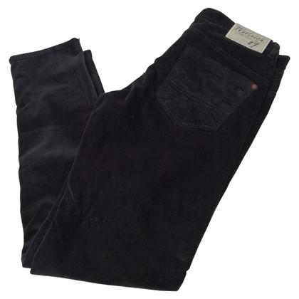 Woolrich pantaloni