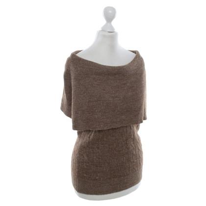 Ralph Lauren serbatoio maglia