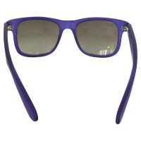 """Ray Ban Sunglasses """"Justin"""""""