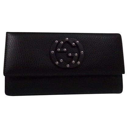 Gucci portefeuille