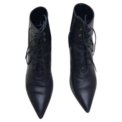 Yves Saint Laurent stivali