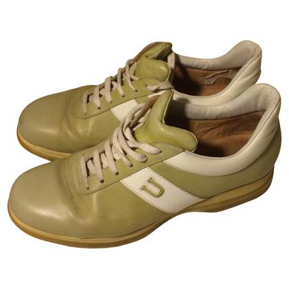Unützer chaussures de tennis