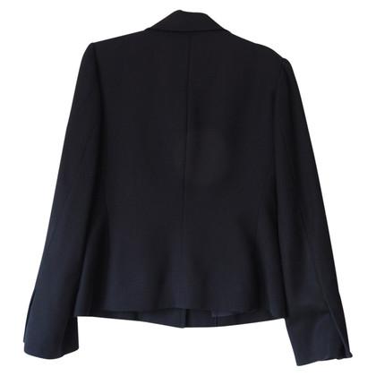 Yves Saint Laurent giacca