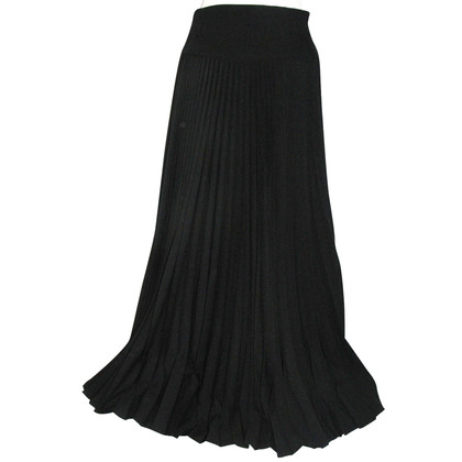 Escada Floor length skirt