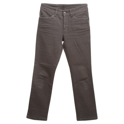 Bogner Jeans in Taupe