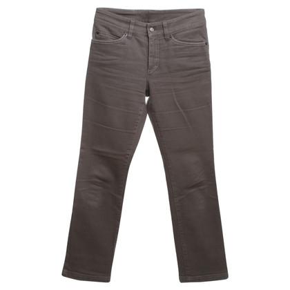 Bogner Jeans taupe