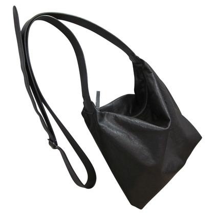 Ann Demeulemeester shoulder bag