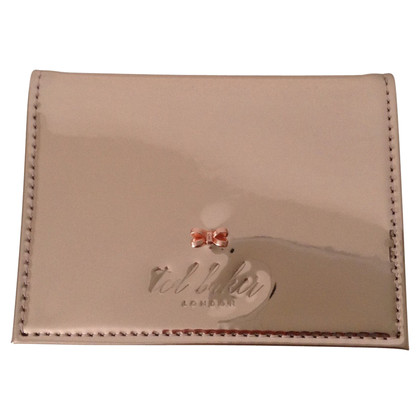 Ted Baker Credit Card