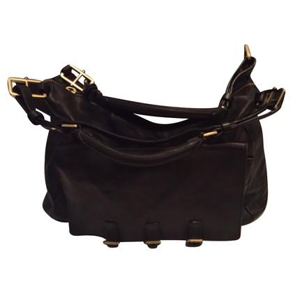 Chloé Henkel Taschen