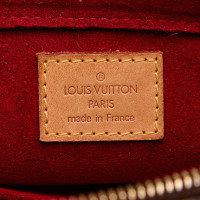 Louis Vuitton Louis Vuitton Monogram Viva Cite GM
