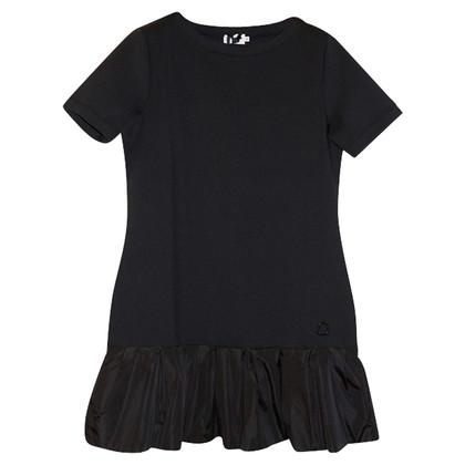 Moncler Mini-Kleid