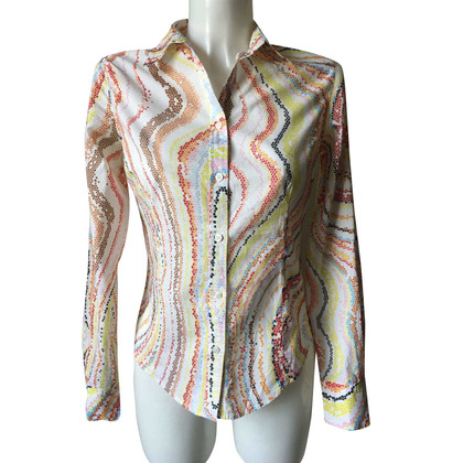 Paul Smith blouse