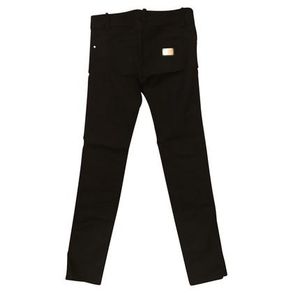 Elisabetta Franchi trousers