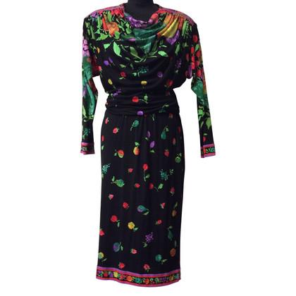 Leonard Dress