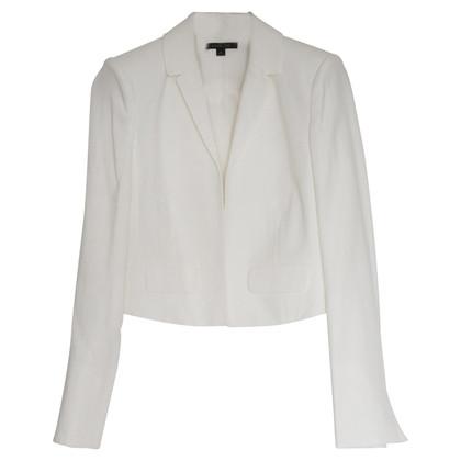 Rachel Zoe giacca bianca