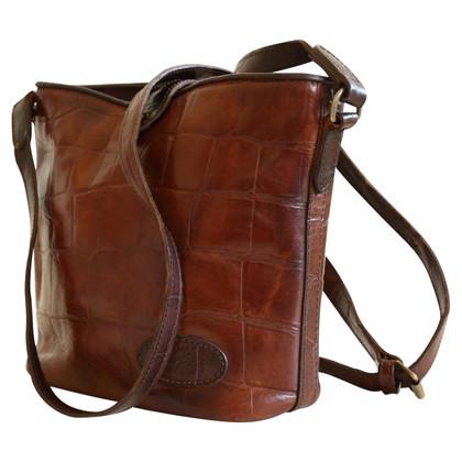 Mulberry Cross Body Bag