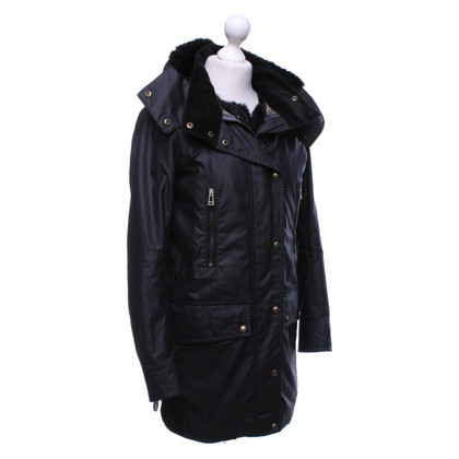 Belstaff Giacca in nero