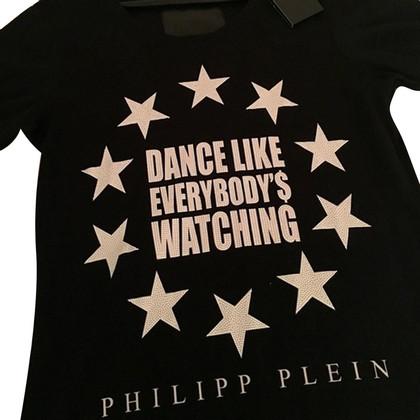 Philipp Plein Camicia