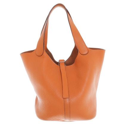 "Hermès ""Picotin Lock Bag MM"""