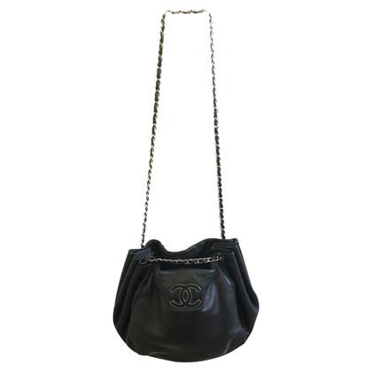 Chanel Sensual Bag