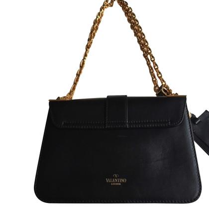 """Valentino """"B Rockstud"""" shoulder bag"""