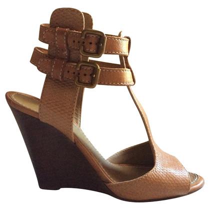 Chloé sandalen