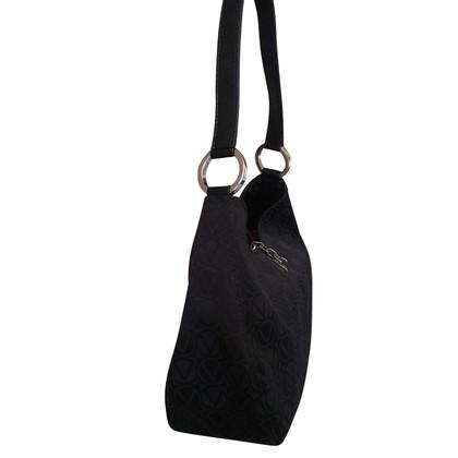 Valentino Valentino zwarte tas