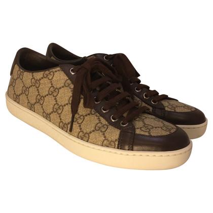 Gucci Sneaker Gucci
