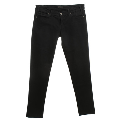 Citizens of Humanity Jeans nero