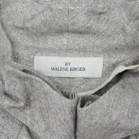 By Malene Birger Jacket in Beige