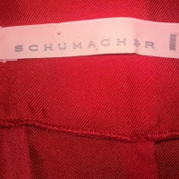 Schumacher Evening dress