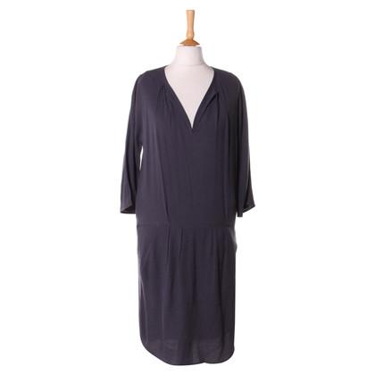 Comptoir des Cotonniers Comptoir Des Cotonniers Dresses