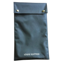 Louis Vuitton Bikini