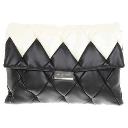 Stella McCartney Shoulder bag in black