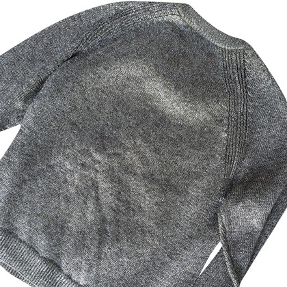 By Malene Birger Pullover from Angora
