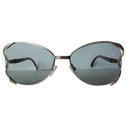 Christian Dior Vintage zonnebrillen