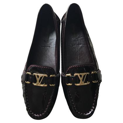 Louis Vuitton leegloper