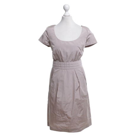 Max amp; Kleid Nude Co in Kleid Nude Nude Nude Co Max amp; in rApwqr