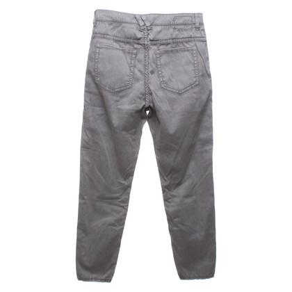 Drykorn Jeans légers au look glacé