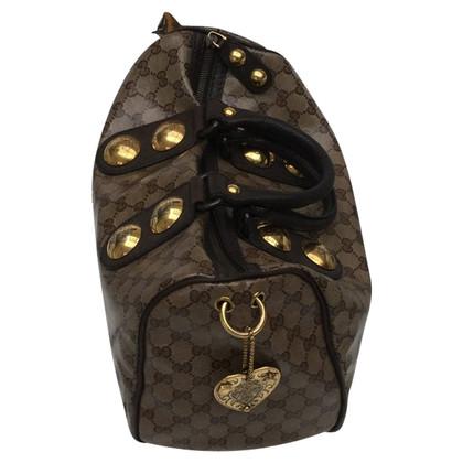 """Gucci """"Boston Bag"""""""