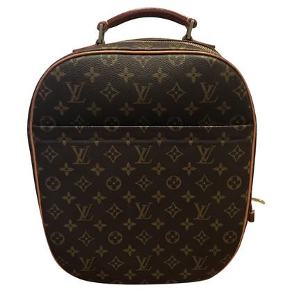 Louis Vuitton Borsa a tracolla Monogram Canvas
