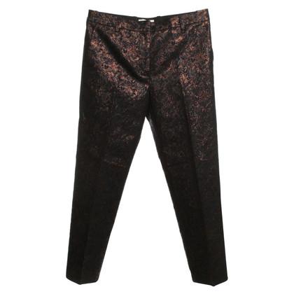 3.1 Phillip Lim pantaloni jacquard