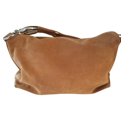Hogan Shoulder bag in brown