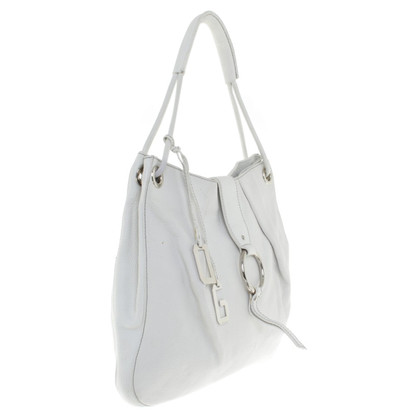 Dolce & Gabbana Handbag in White