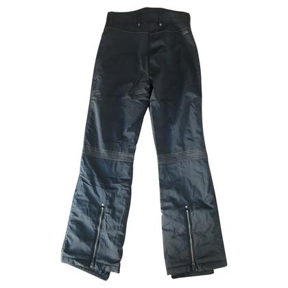 Sport Max Pantaloni da sci
