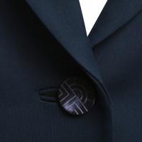 Andere merken Féraud - Blazers in Blauw
